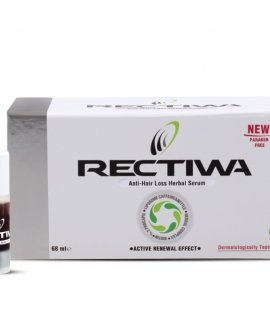 Rectiwa Serum